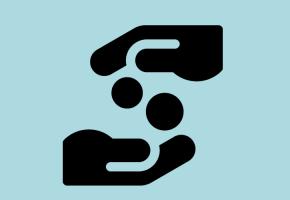 Business Modell Canvas: Öko-faire Geschäfstmodelle entwickeln
