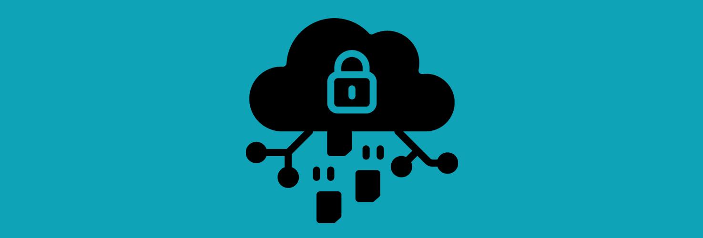 Datenschutz bei faironomics