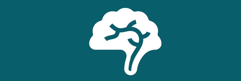 Gerald Hüther: Warum unser Gehirn Veränderungen verhindert und wie wir das ändern können