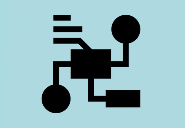 Liberating Structures: 33 Mikrostrukturen für bessere Zusammenarbeit