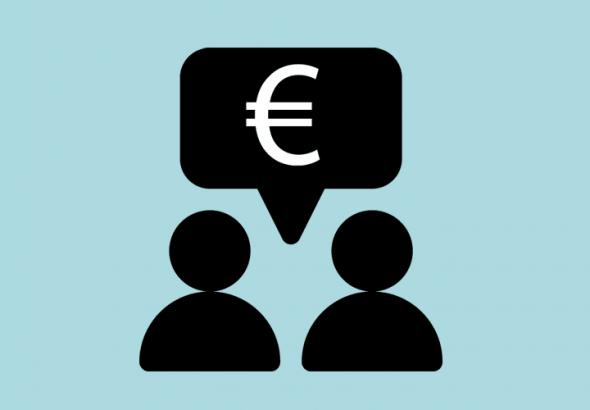 Empowered Fundraising: Öko-soziale Projekte finanzieren